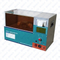 GDYJ-502 Hot Sale 100kV Insulating Oil Dielectric Lakas ng Tester